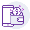 about_icon_digital_payments2