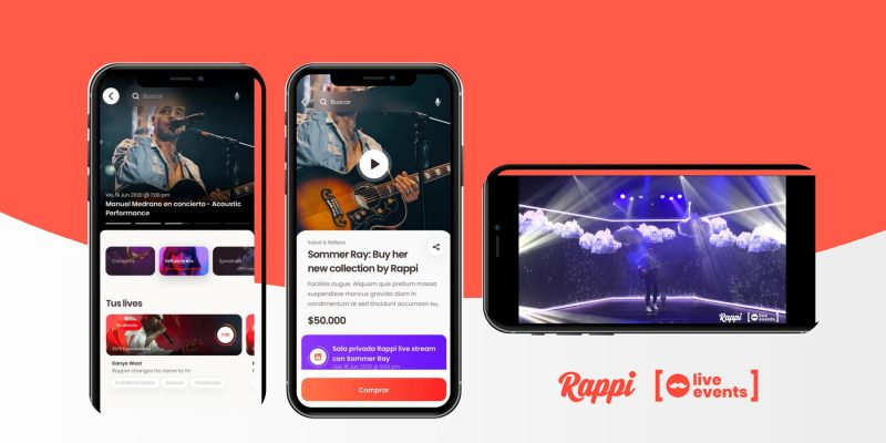 rappi-live-events-goama-games